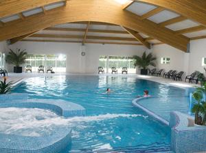 Vm piscines piscine collective et parc aquatique pour for Liner bassin sur mesure